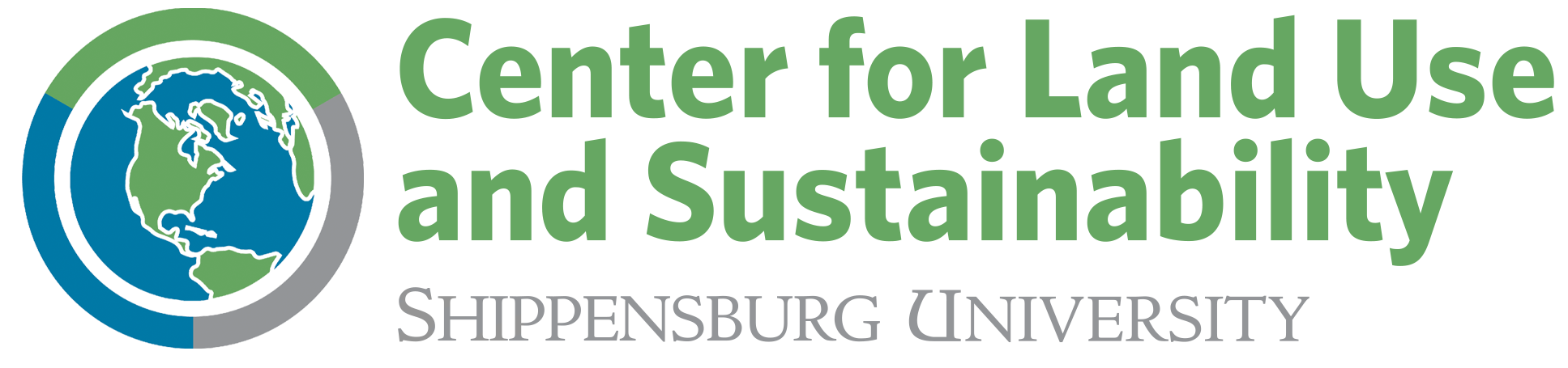 Center for Land Use and Sustainability