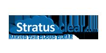 Stratusclear.com