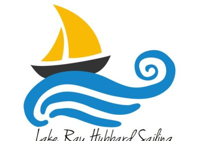Lake Ray Hubbard Sailing