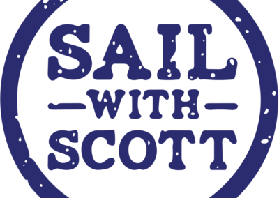 Sail With Scott