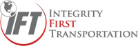 Integrity First Transporation